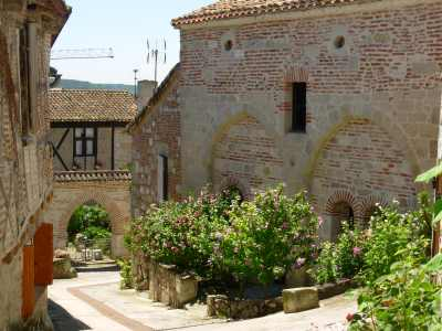 Excursions lot et garonne