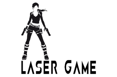 laser_game Temple sur lot